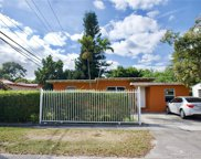 12670 Nw 1st Ct, North Miami image