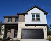 712 Hays Hill Dr, Georgetown image