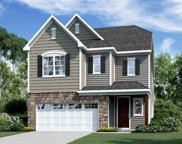 1029 Canyon Shadows Court, Cary image