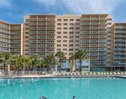 880 Mandalay Avenue Unit C610, Clearwater image