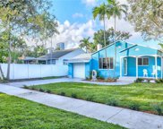 801 SE 7th St, Fort Lauderdale image