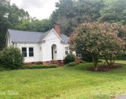 203 Park  Drive, Fort Mill image