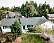 18629 22nd Dr SE, Bothell image
