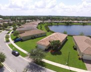 9737 SW Eastbrook Circle, Port Saint Lucie image