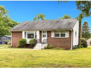 208 S Lincoln Avenue, Moorestown image