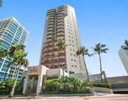 6767 Collins Ave Unit #2108, Miami Beach image
