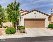 3062 Canal Walk Road, Henderson image