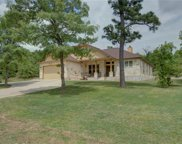 284 Tall Forest Dr, Bastrop image