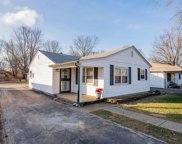 215 Lincoln  Avenue, Brownsburg image