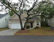 14 Turnbridge Ct., Murrells Inlet image