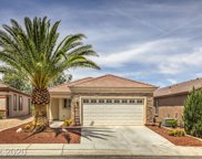 2531 Starlight Valley, Henderson image