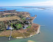 140 Bay Ave, East Moriches image