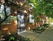 5823 North Ravenswood Avenue Unit 113, Chicago image