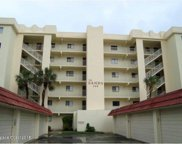 299 N Atlantic Unit #602, Cocoa Beach image