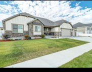 6981 W Harding Dr S, West Valley City image
