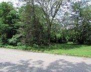 88 Promenade  Drive, Riverhead image