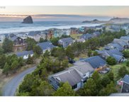 34375 SEA SWALLOW  DR, Pacific City image