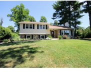 3445 Horton Road, Newtown Square image