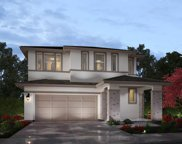 1502  Panther Court, Rocklin image