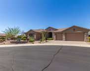 40904 N River Bend Court, Anthem image