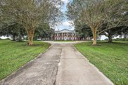 12106 Bruce Hunt Road, Clermont image