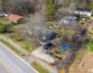 10224 Holly Springs Drive, Holly Springs image