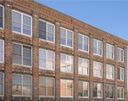 325 Lafayette  Street Unit 8004, Bridgeport image