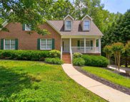 36 Fox Creek Court, Travelers Rest image