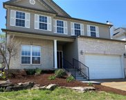 10978 Cedarberry  Place, Green Park image