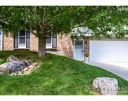 6793 Coors St, Arvada image