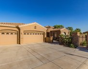 16417 S 28th Avenue, Phoenix image