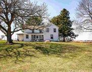 6645 W Gibbs Lake Rd, Porter image