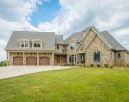 171 County Road 125, Athens image