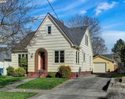 7056 N CAMPBELL  AVE, Portland image