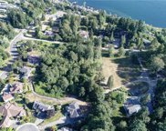 42 ST SE PEREGRINE POINT DRIVE, Sammamish image