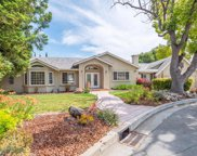 991 Saint Joseph Ct, Los Altos image