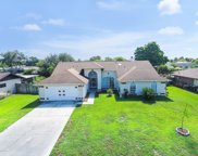 751 Becker, Palm Bay image