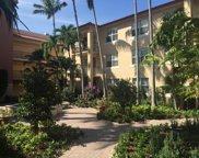 1805 N Flagler Drive Unit #301, West Palm Beach image