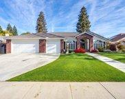 7716 Live Oak, Bakersfield image