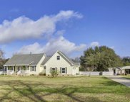 21245 County Road 62, Robertsdale image