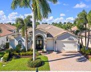 225 Montant Drive, Palm Beach Gardens image