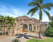 6290 River Club  Court, North Fort Myers image
