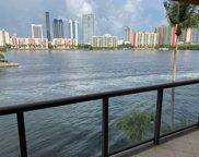 4000 NE 168th Street Unit #Ph3a, North Miami Beach image