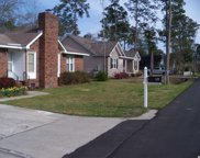 322 13th Ave. S, Surfside Beach image