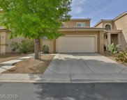 3127 STRAWBERRY PARK Drive, Las Vegas image