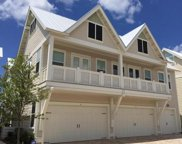 74 Dune Comet Lane Unit #A, Inlet Beach image