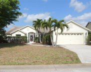 22620 Forest View DR, Estero image