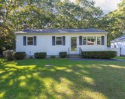 10 Williams  Street, Center Moriches image