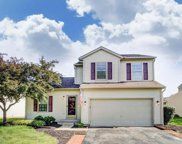 5848 Thorngate Drive, Galloway image