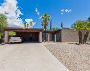 7821 E Clarence, Tucson image